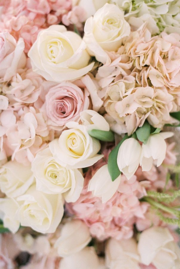 25 best ideas about Southern wedding flowers on Pinterest