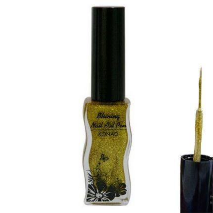 Nuevo productazo para conseguir uñas increíbles!! Nails Art Konad!!