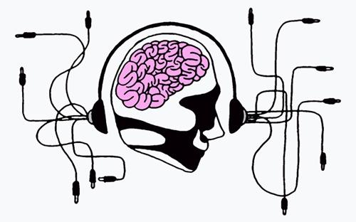 IDM - Intelligent Dance Music