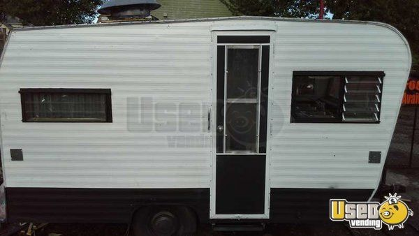 New Listing: http://www.usedvending.com/i/Street-Food-Trailer-for-Sale-in-Oregon-New-Kitchen-/OR-P-095O Street Food Trailer for Sale in Oregon- New Kitchen!!!