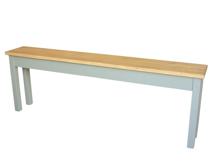 This is a lovely useful hall table made bespoke to a narrow hall. It is really useful and  the proportions of this are just lovely nice slim legs for a slim hall table.  Painted in a modern fresh colour it is a practical and yet beautiful useful piece of furniture.