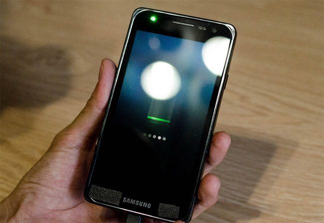 Se filtra un benchmark del supuesto Galaxy SIII. Así es comparado con el Tegra 3 y el Snapdragon S4 http://www.xatakandroid.com/p/84166