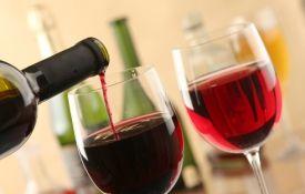 #Wine #crete