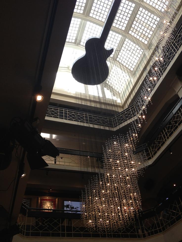 Cross Club Prag >> 27 best Bar&Clubs in Prague images on Pinterest | Prague, Prague czech republic and Prague ...