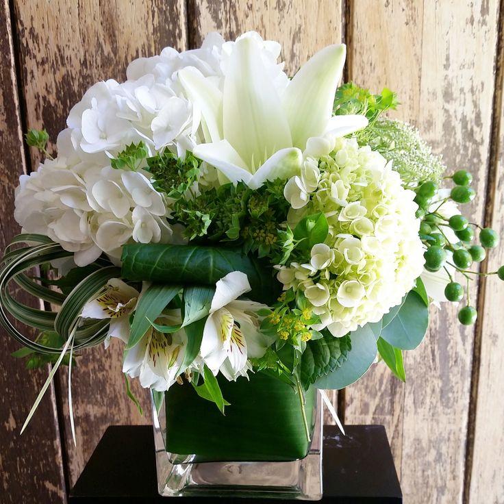 Florist & Local Flower Delivery in Scottsdale, AZ   Paradise ...