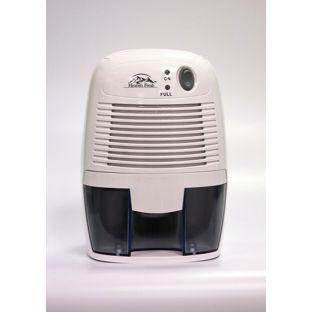 Buy Heaven Fresh HF625 Dehumidifier at Argos.co.uk - Your Online Shop for Dehumidifiers.