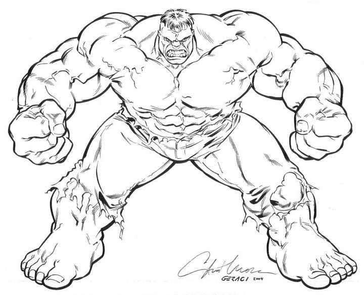 12 Red Hulk Coloring Pages Hulk Coloring Pages Avengers Coloring Avengers Coloring Pages