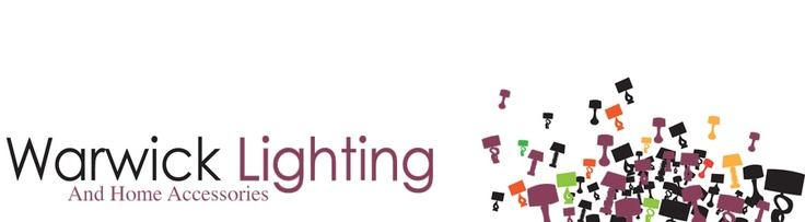 Warwick Lighting