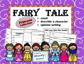 tale characters are all presented essay Free essay on relating canterbury tales to modern-day characters available totally free at echeatcom, the largest free essay community.