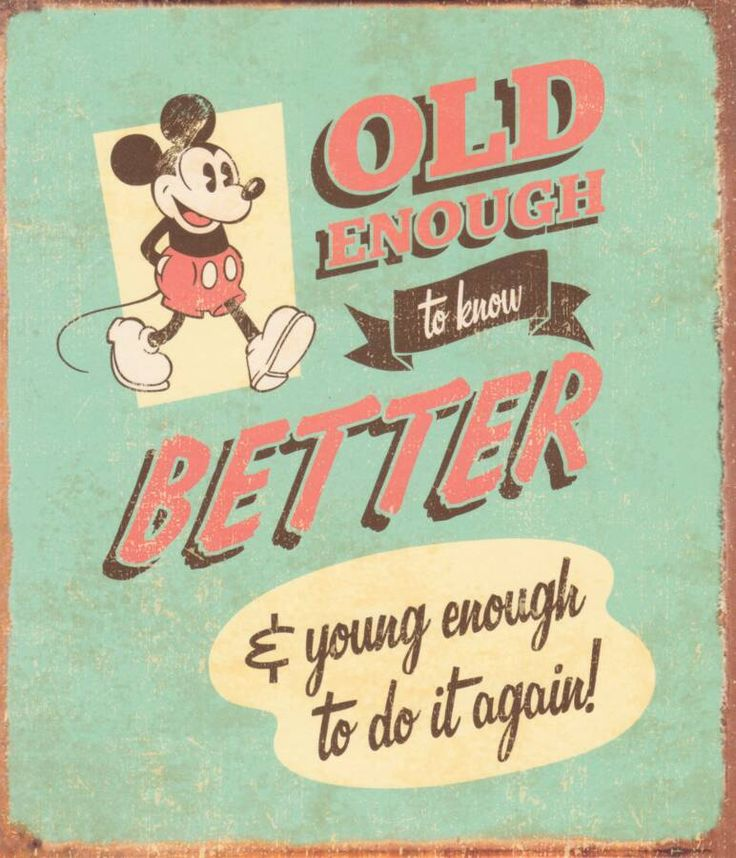 Disney Quotes For Christmas Cards: Best 25+ Mickey Mouse Quotes Ideas On Pinterest