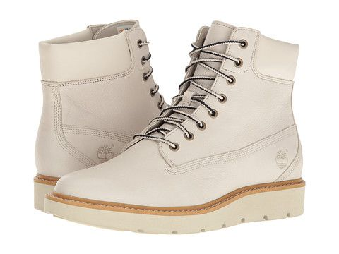Kenniston 6-Inch Boots | Crisp & Cool | Pinterest | Timberland, Shoe game  and Shoes men