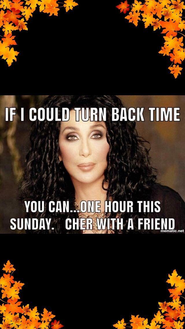 Daylight Savings Meme Daylight Savings Meme Daylightsavings Memes