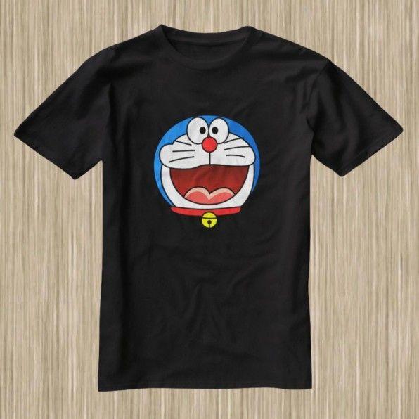 Doraemon 06B