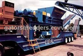 Image result for EIDAL SHREDDERS