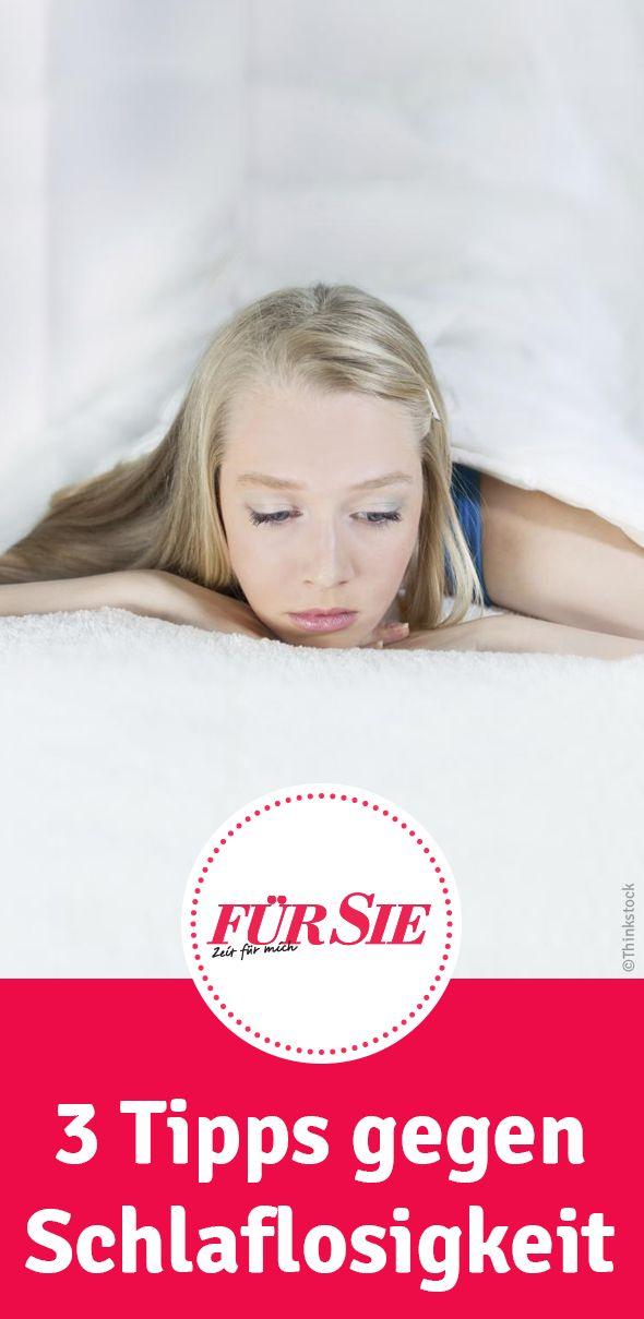 65 best gesundheitstipps images on pinterest. Black Bedroom Furniture Sets. Home Design Ideas