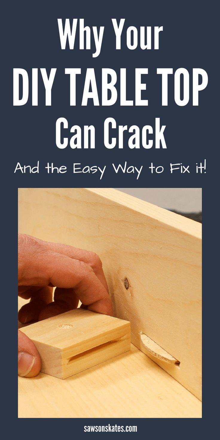 Best 25+ Fasteners ideas on Pinterest | Woodworking fasteners ...