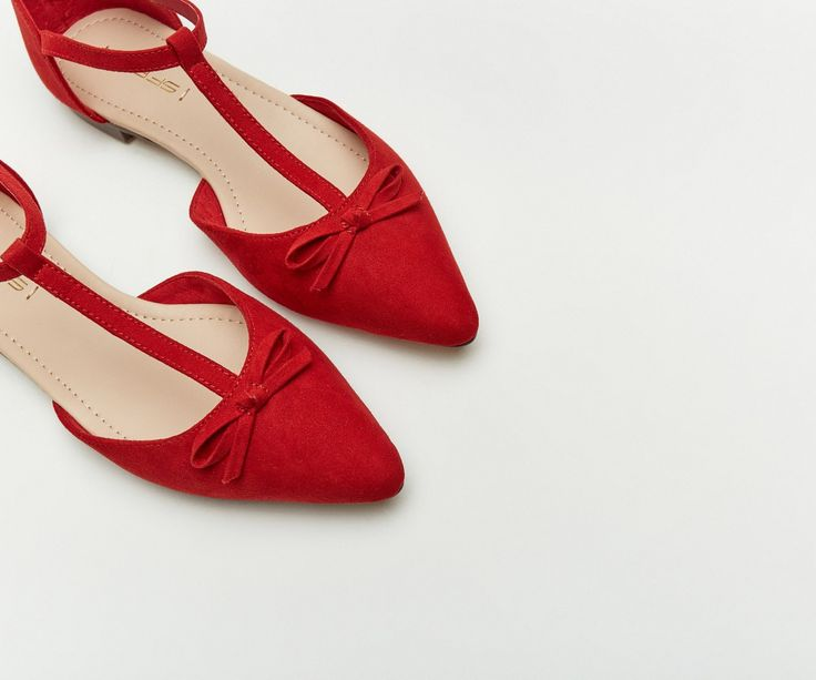 Zapatos | SFERA