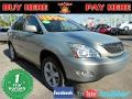 2005 Lexus RX 330 for $13,990