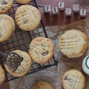 Miss Blueberrymuffins Kitchen: Dekorieren Sie Simple Unicorn Pie mit Coppen … … – Torten Rezepte