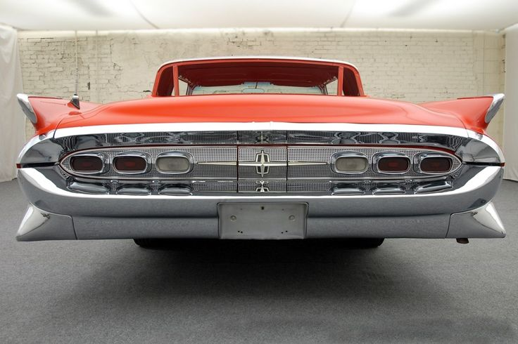 lincoln tbt 1959 lincoln continental tail lights pinterest lincoln continental. Black Bedroom Furniture Sets. Home Design Ideas