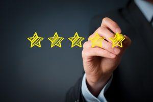 Employee Performance Reviews: Sample Templates