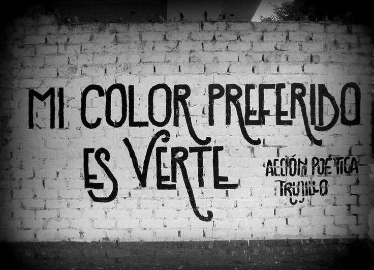 Accion-poetica Cultura-Inquieta19