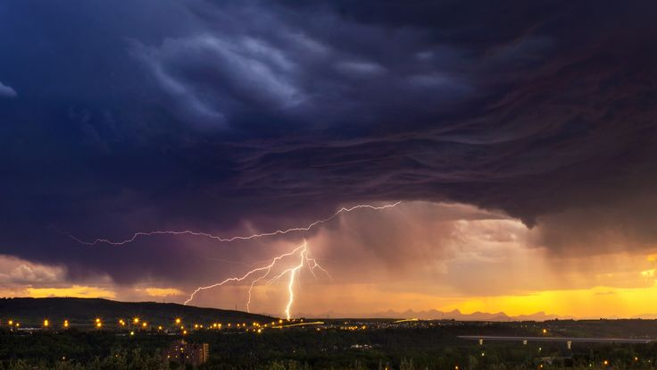 #nature #storm #power on PicsSAE  http://picssae.com?social-gallery-image=amazingly-and-strongly