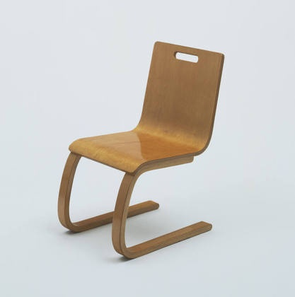 355 best images about assise chaise seat chair for Alvar aalto chaise lounge