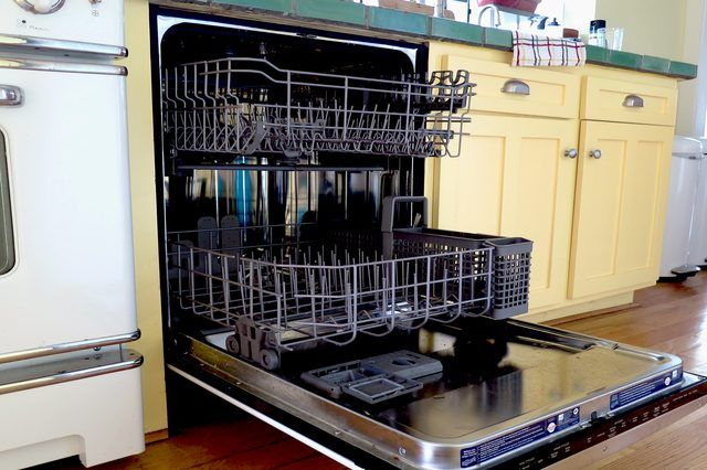 how to remove mold mildew from the interior of a dishwasher the o 39 jays interiors and to remove. Black Bedroom Furniture Sets. Home Design Ideas