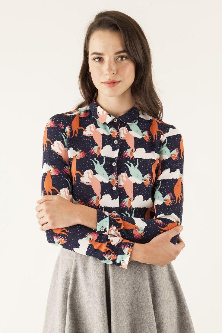 camicia stampa dinosauro - Cerca con Google