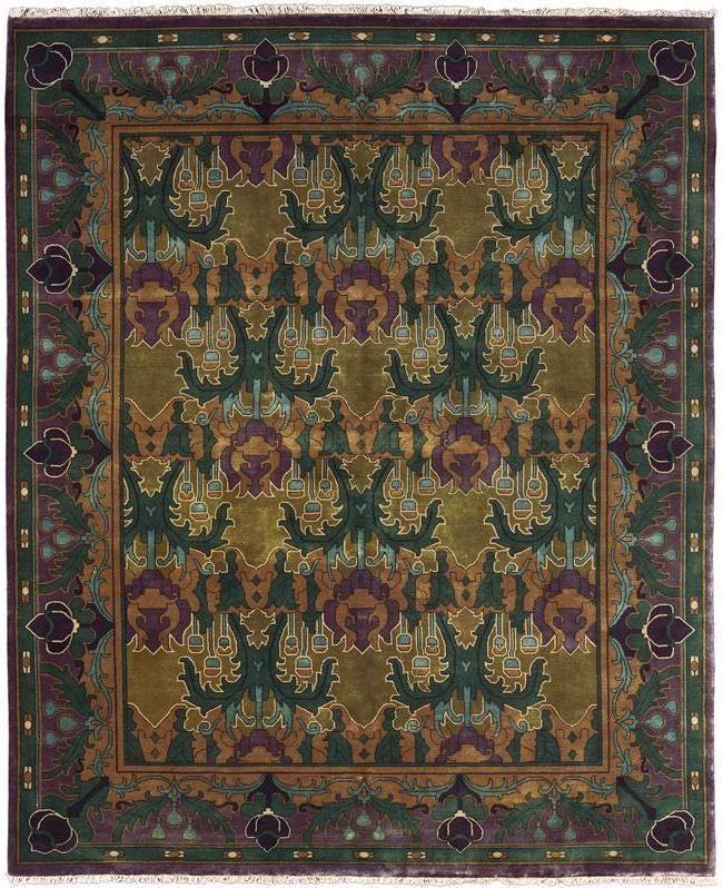 Best 25+ Persian Carpet Ideas On Pinterest