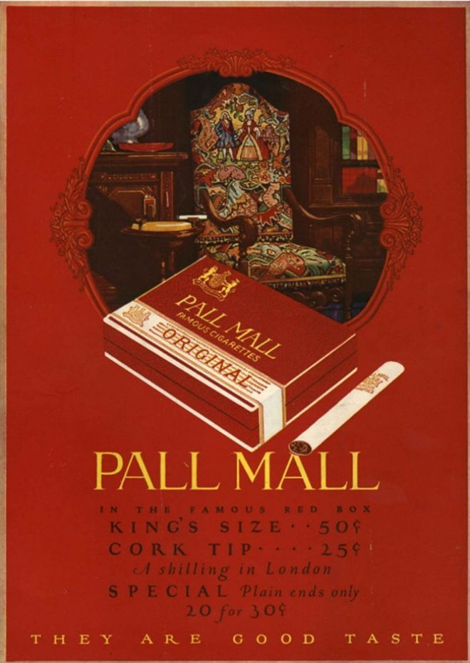 pall mall singles Pall mall accommodation pall mall offers 108 rooms, from singles to suites each room boasts elegant furnishings and all the modern comforts you need for a pleasant stay.