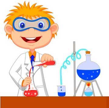 Experimentos sencillos sobre mezclas y soluciones .