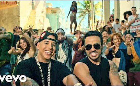 Reggaeton Mix 2017 Lo Mas Nuevo , Luis Fonsi , Daddy Yankee ,Ozuna , Bad Bunny J Balvin