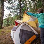 How to Pack for an Appalachian Trail Thru-Hike - REI Blog
