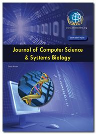 Journal of Computer Science & Systems Biology under the Open Access category publishes peer-reviewed papers focusing on novel, cutting-edge research reports in computational and systems biology. Journal of Computer Science & Systems Biology aims to make a path between and merging the computer intelligence and bioinformatics.