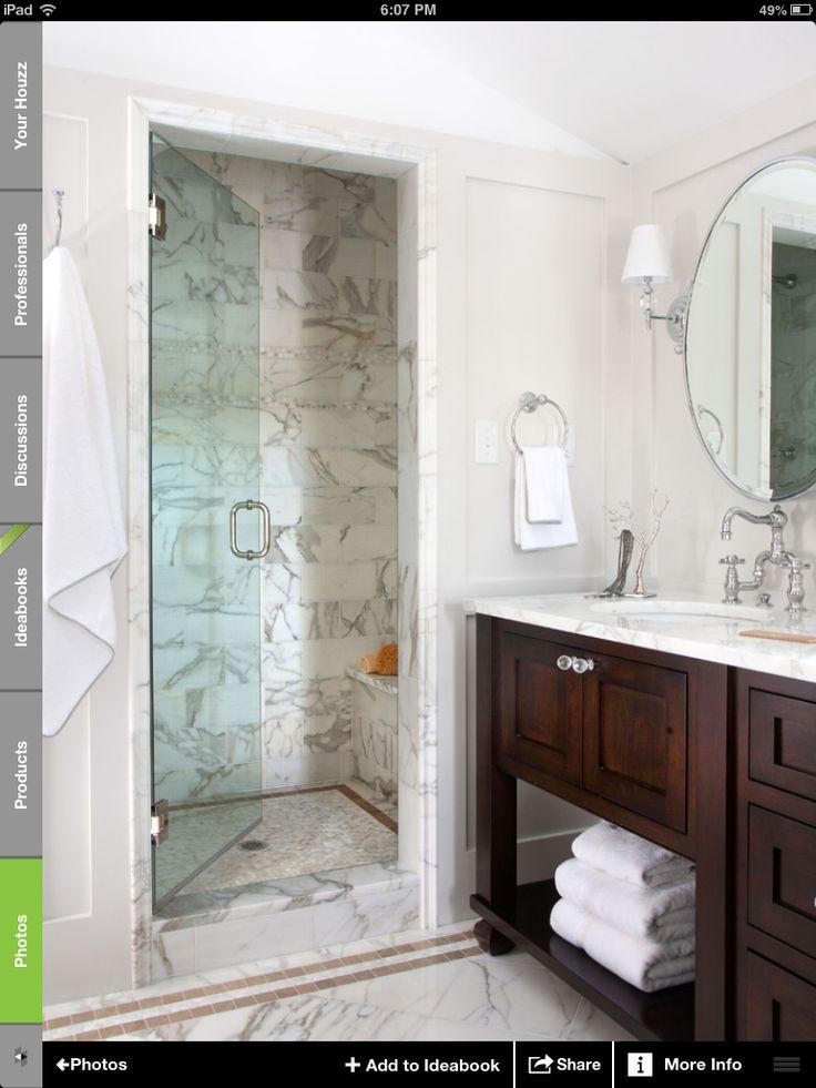 crystal bathroom accessories sets%0A Shower tile