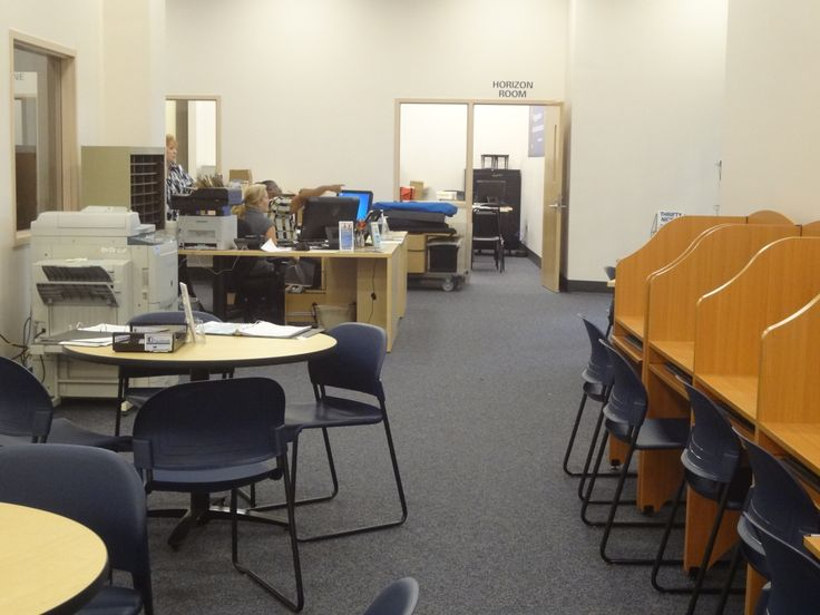 best 9 our job connection centers in central florida images on