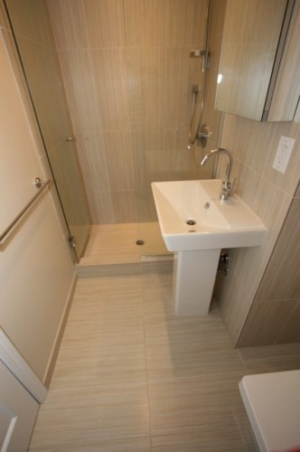 Sm Bath Remodeling Amp Decorating Ideas Pinterest