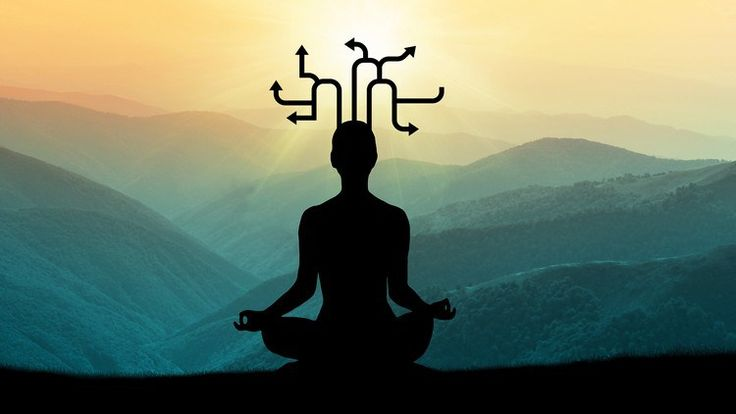 Mindfulness Meditation Made Simple Udemy course coupon