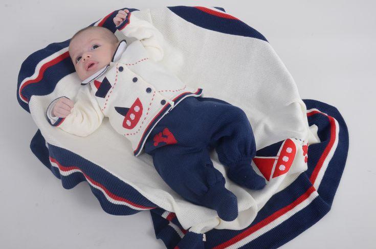 Concepção de SaÃda Maternidade Marinheiro Azul e preço http://ift.tt/2BDf2GD