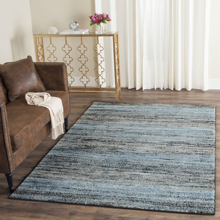 Rug PRL6943G Porcello Area Rugs by
