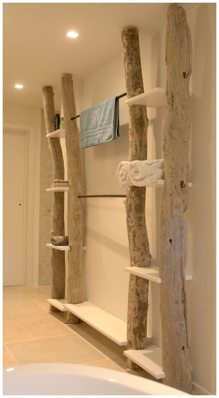 Baumstamm Garderobe Garderobe Baumstamm Mit Garderobe Baum Garten