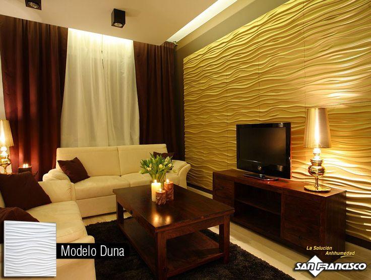 10 best Modelo Duna images on Pinterest | Modeling, Licence plates ...