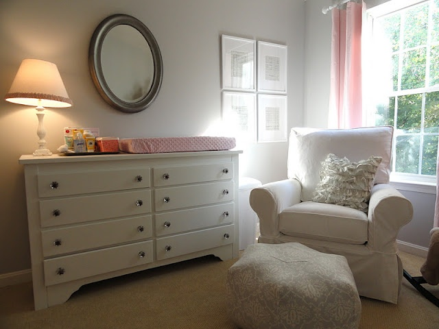 color matched to sherwin williams harmony zero voc paint in matte. Black Bedroom Furniture Sets. Home Design Ideas