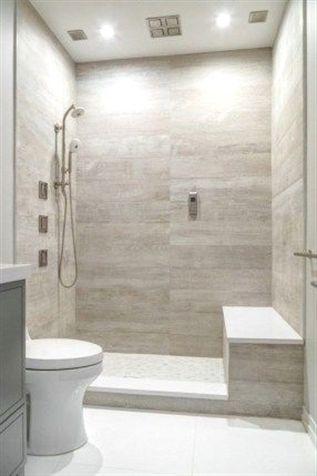 creative small bathroom decor ideas minimalistbathroomideas rh pinterest com