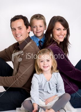 Google Image Result for http://www.istockphoto.com/file_thumbview_approve/7782489/2/istockphoto_7782489-family-of-four-poses-for-studio-shot.jpg