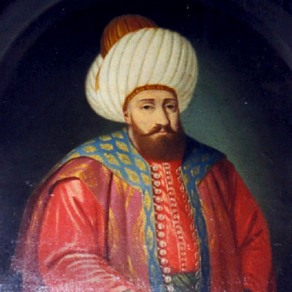 Sultan Beyazit II dispatched the Ottoman Navy to bring the Jewish people who were expelled from Spain in 1492 and they were brought safely to the Ottoman lands - See more at: http://www.artizancollection.com/did-you-know.html#sthash.u5biZR80.dpuf