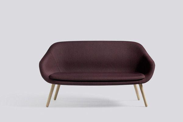Sofa AAL | Największa kolekcja duńskiej marki HAY w Designzoo | Designzoo