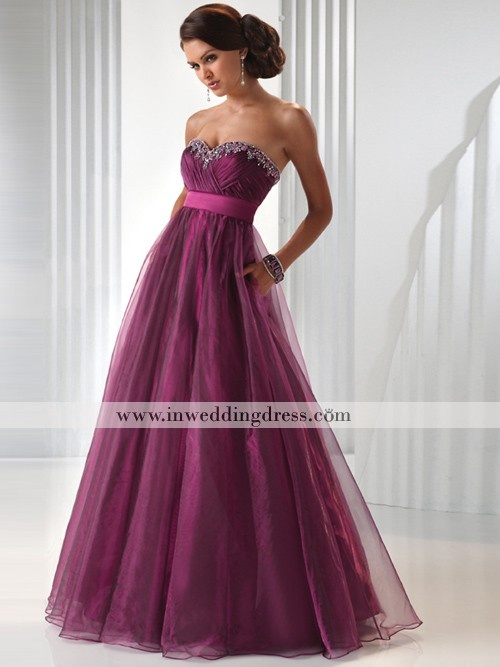 Amazing Prom Dress PR031 $110.49